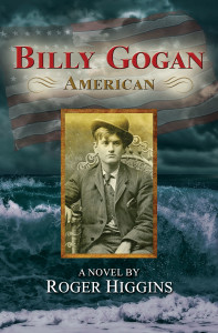 BillyGogan_Cover_v7